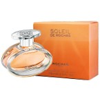 Soleil  perfume for Women by Rochas 2008