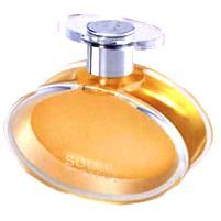 Soleil perfume for Women by Rochas