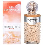 Eau Sensuelle  perfume for Women by Rochas 2009