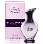 Muse De Rochas  perfume for Women by Rochas 2011