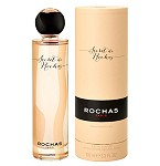 Secret De Rochas  perfume for Women by Rochas 2013