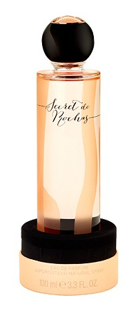 Secret De Rochas perfume for Women by Rochas