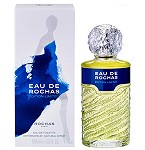 Eau de Rochas Limited Edition 2014  perfume for Women by Rochas 2014