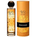 Secret De Rochas Oud Mystere  perfume for Women by Rochas 2014