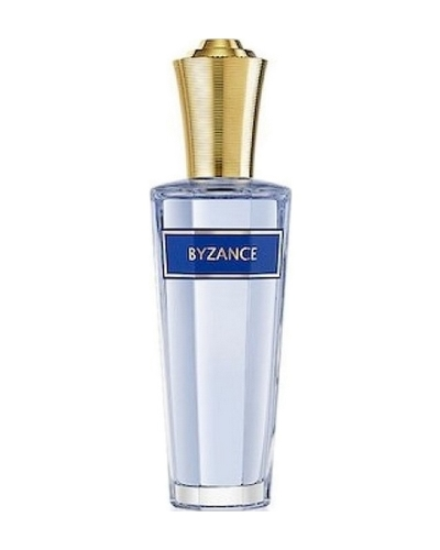 Byzance 2017 perfume for Women by Rochas