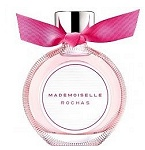 Mademoiselle Rochas EDT  perfume for Women by Rochas 2018
