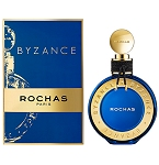 Byzance EDP 2019  perfume for Women by Rochas 2019