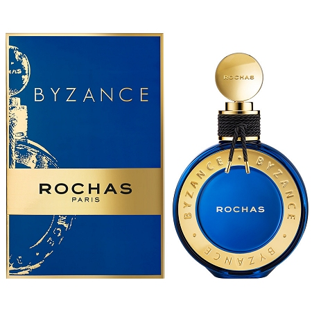 Byzance EDP 2019 perfume for Women by Rochas