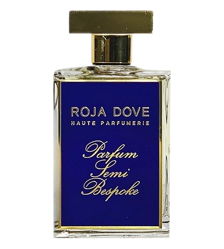 Semi-Bespoke 15 Unisex fragrance by Roja Parfums