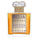 Enslaved Parfum  perfume for Women by Roja Parfums 2007