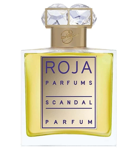 Scandal Parfum perfume for Women by Roja Parfums