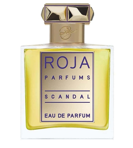Scandal perfume for Women by Roja Parfums