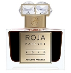 Aoud Absolue Precieux  Unisex fragrance by Roja Parfums 2010