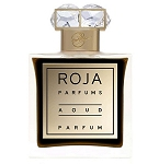 Aoud  Unisex fragrance by Roja Parfums 2010