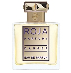 Danger  perfume for Women by Roja Parfums 2011