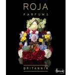 Britannia  Unisex fragrance by Roja Parfums 2012