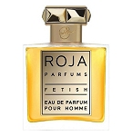 Fetish  cologne for Men by Roja Parfums 2012