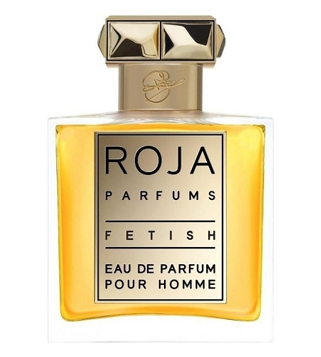Fetish cologne for Men by Roja Parfums