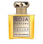 Fetish  perfume for Women by Roja Parfums 2012