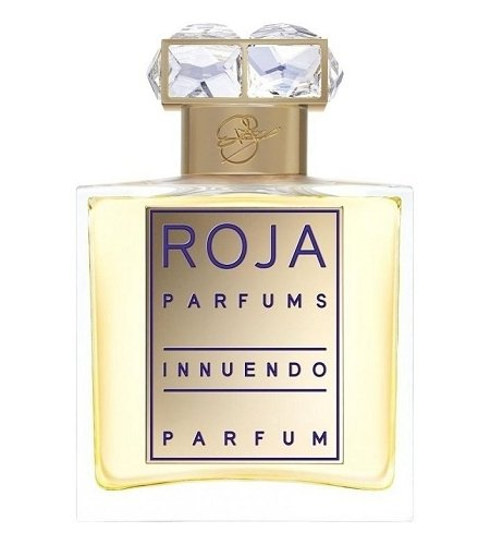Innuendo Parfum perfume for Women by Roja Parfums