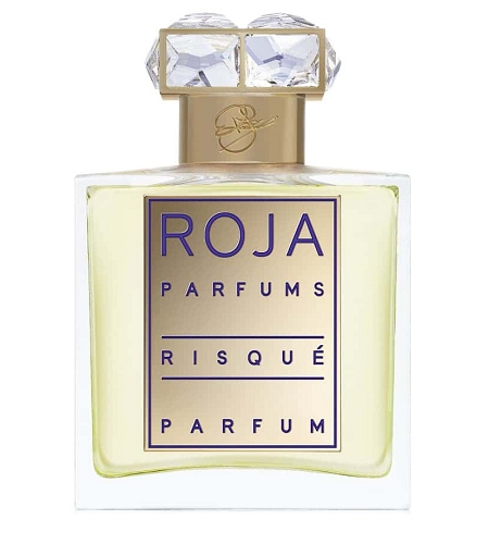 Risque Parfum perfume for Women by Roja Parfums