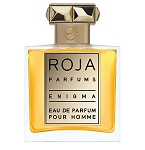 Enigma  cologne for Men by Roja Parfums 2013
