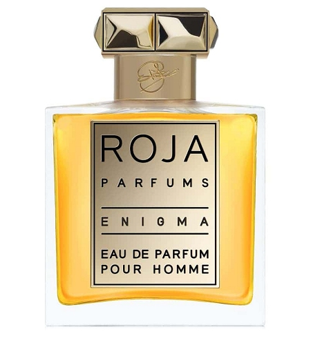 Enigma cologne for Men by Roja Parfums