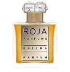 Enigma Parfum  perfume for Women by Roja Parfums 2013