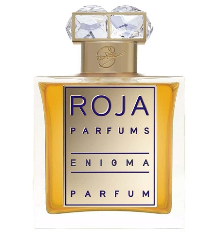 Enigma Parfum perfume for Women by Roja Parfums