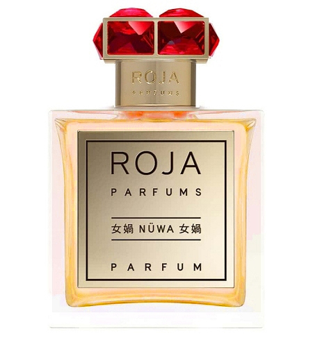 Nuwa Unisex fragrance by Roja Parfums