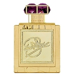 By Appointment  Unisex fragrance by Roja Parfums 2014