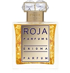 Enigma d'Or  perfume for Women by Roja Parfums 2014
