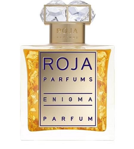 Enigma d'Or perfume for Women by Roja Parfums