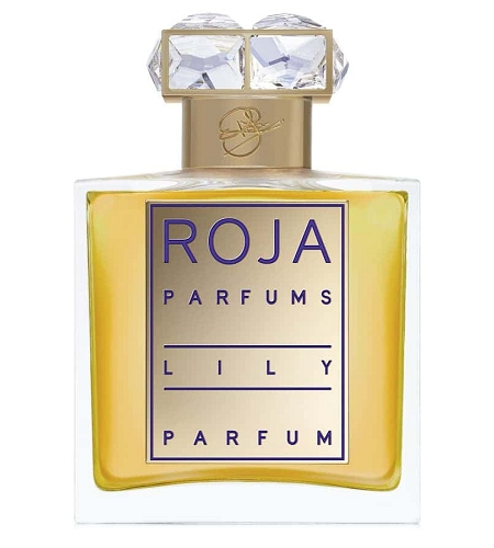 Lily Parfum perfume for Women by Roja Parfums