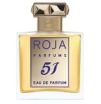 51  perfume for Women by Roja Parfums 2015