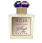 A Goodnight Kiss  perfume for Women by Roja Parfums 2015