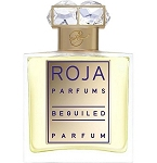 Beguiled Parfum  perfume for Women by Roja Parfums 2015