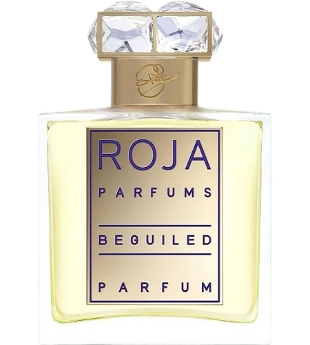 Beguiled Parfum perfume for Women by Roja Parfums