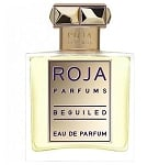 Beguiled  perfume for Women by Roja Parfums 2015