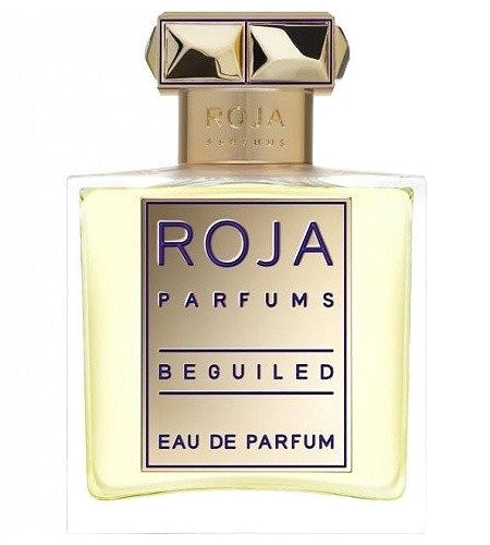 Beguiled perfume for Women by Roja Parfums