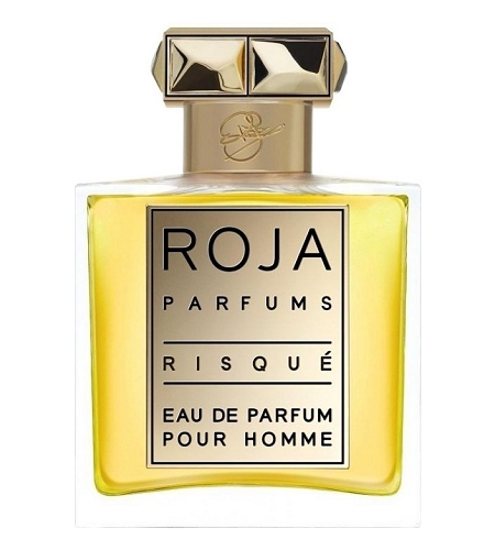 Risque cologne for Men by Roja Parfums