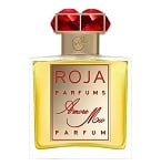 Amore Mio  Unisex fragrance by Roja Parfums 2016