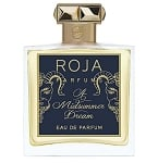A Midsummer Dream  Unisex fragrance by Roja Parfums 2016