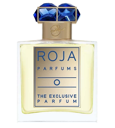 O The Exclusive Parfum Unisex fragrance by Roja Parfums