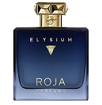 Elysium Parfum Cologne  cologne for Men by Roja Parfums 2017