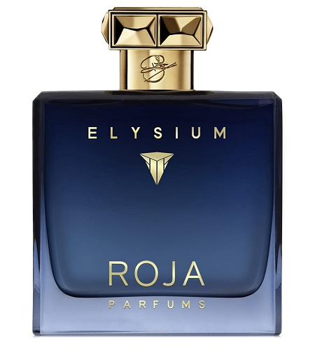 Elysium Parfum Cologne cologne for Men by Roja Parfums