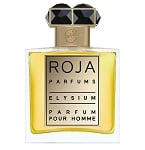 Elysium Parfum  cologne for Men by Roja Parfums 2017