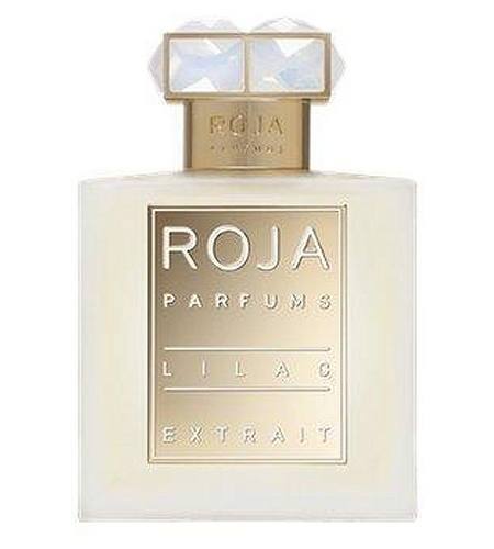 Lilac Extrait Unisex fragrance by Roja Parfums