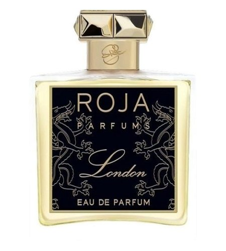 London Unisex fragrance by Roja Parfums