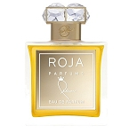 Ahlam  perfume for Women by Roja Parfums 2018